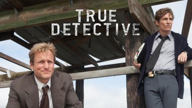 true-detective140415184301-26908