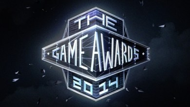 Watch 20 Trailers from The Game Awards 2014