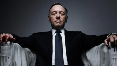 2014 WGA Awards Announced: Her, Captain Phillips, Breaking Bad, House of Cards Take Home Honors