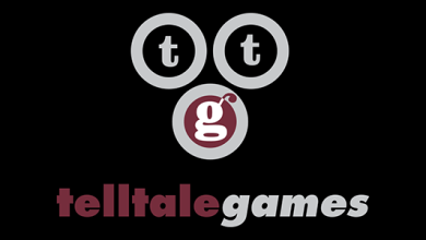 Photo of 4 Adaptations Telltale Games Needs to Make