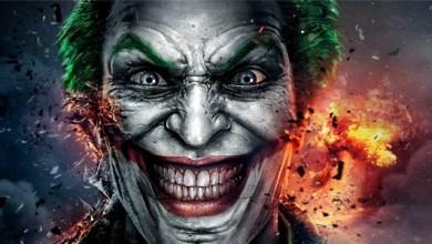 4 New Batman V. Superman Rumors Tease More Villains