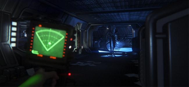 alien-isolation-screen-25986