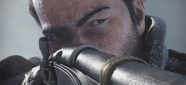 Assassin's Creed Rogue Officially Confirmed with a Cinematic Trailer