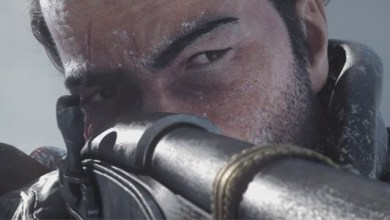 Photo of Assassin's Creed Rogue Officially Confirmed with a Cinematic Trailer