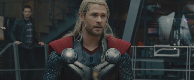 avengers-ultron-trailer-2-gif-18-27198