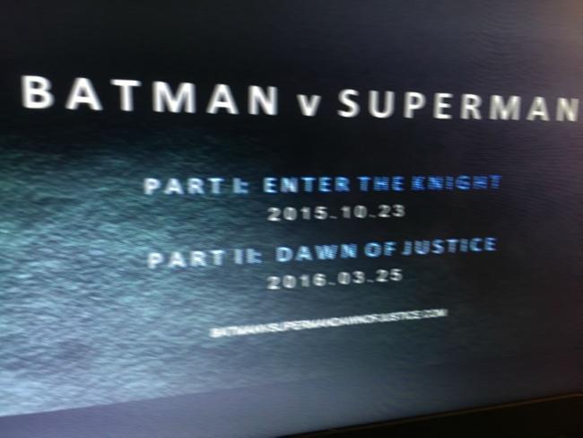 batman-v-superman-two-parter-27159
