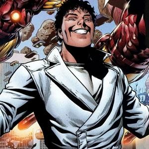 beyonder-marvel-comics-24176