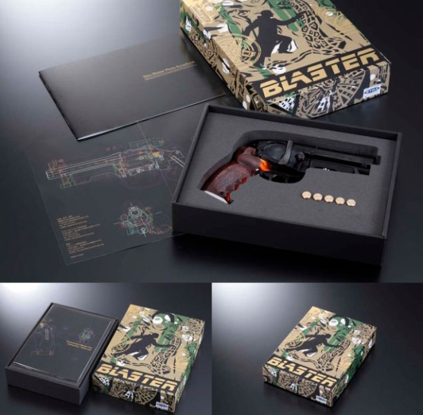 blade-runner-gun-2-23056
