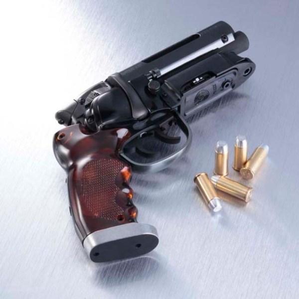 blade-runner-gun-3-23057