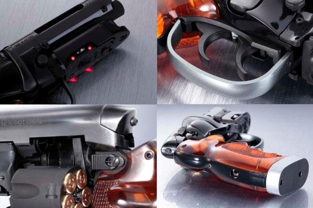 blade-runner-gun-4-23059