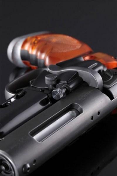 blade-runner-gun-5-23060