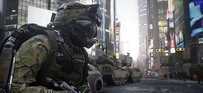 call-duty-advanced-warfare-26801