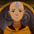 Channel Surfer: 'Avatar: LOK, Book 3: Change' [Avatar Retrospective]