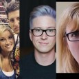 Channel Surfer: Once in a Lifetime Channel Surfer YouTube Spectacular Top 5 Channels!