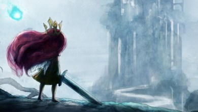 Child of Light: An Instant Classic