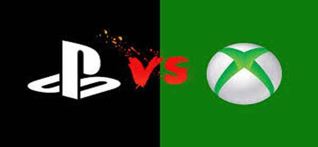Console Wars Are Pointless