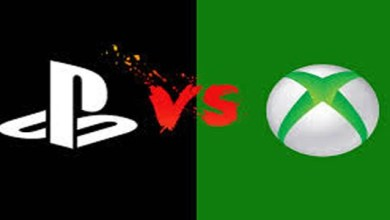 Photo of Console Wars Are Pointless
