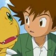 Digimon Is Returning with a New Season for Its 15th Anniversary