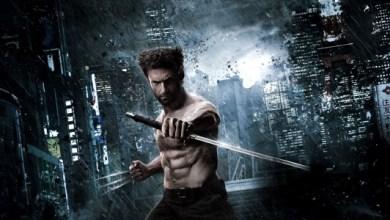 Fox Movie Dates: Fantastic Four 2, Wolverine 2, Unannounced Marvel Movie