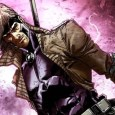 The Gambit Movie Will Arrive Next Year, Here's Everything We Know So Far
