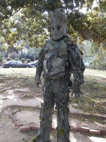 groot-costume-budget-1-24772