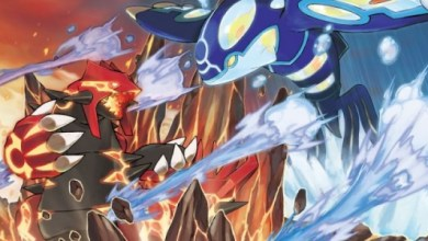 Photo of What are the Differences Between Pokemon Omega Ruby and Alpha Sapphire?