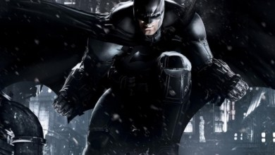 Photo of Here's Some New Batman: Arkham Knight Story Details to Mull Over