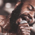 I Am The Beast I Worship: MC Ride's 6 Best Rhymes