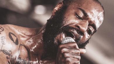 I Am The Beast I Worship: MC Ride's 6 Best Rhymes