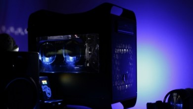 New Study Offers Insight into PC Gamers