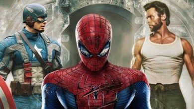 Photo of Not So Secret War: Breaking-Down Marvel's Feud with Fox and Sony