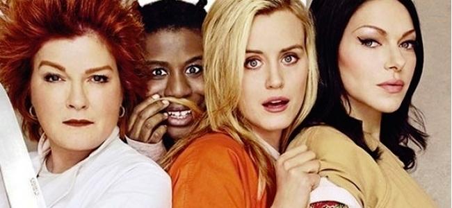 orange-new-black-season3-27150