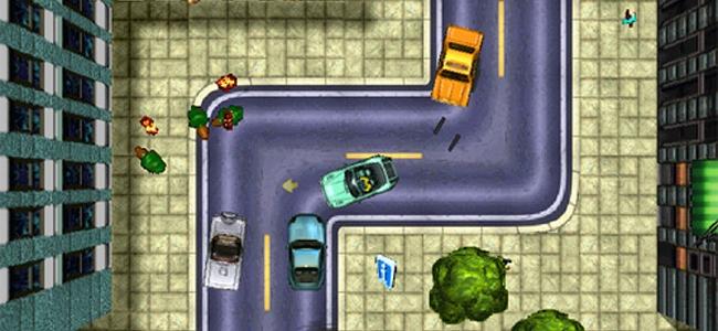 original-grand-theft-auto-27239