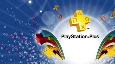 PlayStation Plus Might Be Free to Try This Weekend