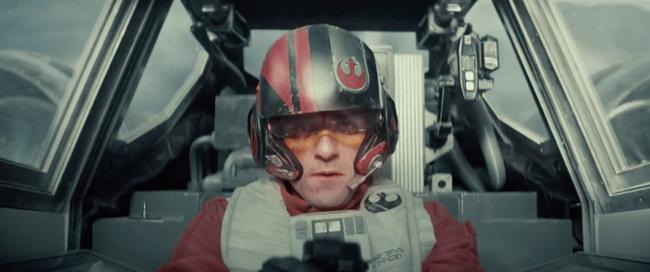 rebel-pilot-force-awakens-26401.jpg