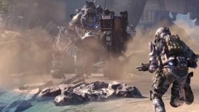 Respawn Announces Season Pass for Titanfall DLC