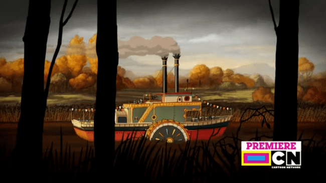 riverboat-25909