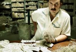 RoboCop Director to Helm a New Netflix Series