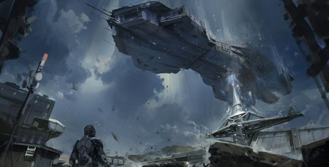 sci-fi-concept-art-dust-26988