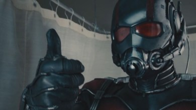 A Shot-by-Shot Analysis of the Ant-Man Trailer