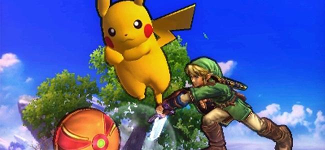 smash-bros-pikachu-link-25983