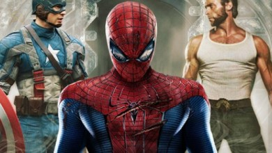 Photo of Everything We Know So Far About The Marvel/Sony Deal Over Spider-Man