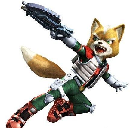 star-fox-game-24172