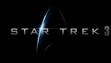 Star Trek 3 Coming To Theaters in Summer 2016