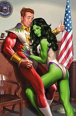 starfox-marvel-comics-24173