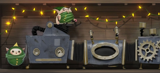 Steam Holiday Auction FAQ: Everything You Need to Know