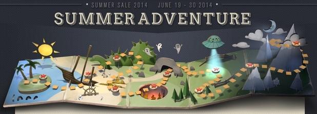 steam-summer-sale-23077
