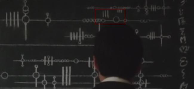 symbols-agents-of-shield-2