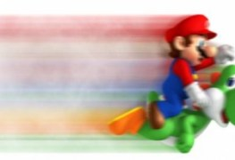 Top 5 Most Impressive Speed Run Videos