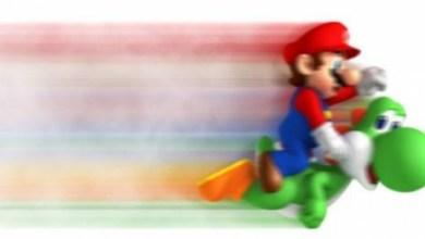 Photo of Top 5 Most Impressive Speed Run Videos